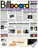 17. elokuu 1996