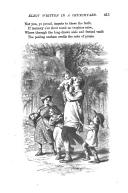 Sivu 415