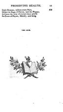 Sivu 55