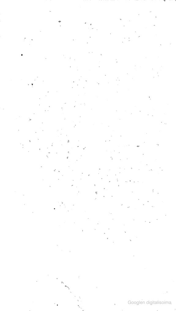 Teoksen sivu