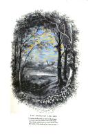 Sivu 126