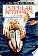 toukokuu 1935