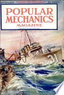 syyskuu 1924