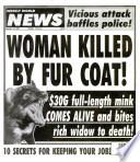 21. tammikuu 1992
