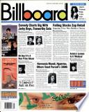 18. helmikuu 1995