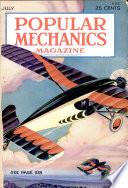 heinäkuu 1929