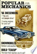 tammikuu 1966