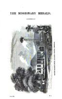 Sivu 649