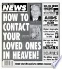 15. marraskuu 1994