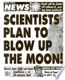 16. huhtikuu 1991