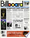 21. syyskuu 1996