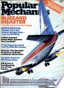 tammikuu 1983