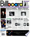 12. elokuu 1995