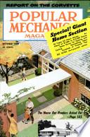 lokakuu 1954