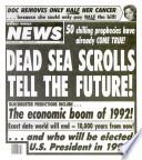 19. marraskuu 1991