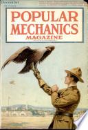 joulukuu 1917