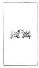 Sivu 258