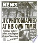 5. marraskuu 1991