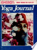 tammikuu 1979
