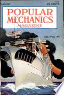 elokuu 1929