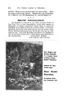 Sivu 672