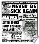 26. huhtikuu 1994