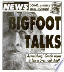 4. kesäkuu 1991