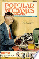 lokakuu 1950