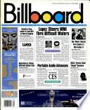 23. tammikuu 1999