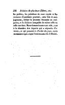 Sivu 338