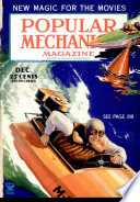 joulukuu 1934
