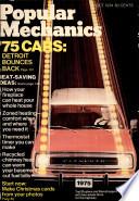 lokakuu 1974