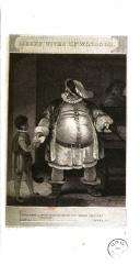 Sivu 18