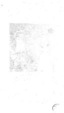 Sivu 48