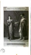 Sivu 28