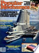 joulukuu 1988