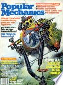 maaliskuu 1980