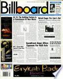 1. helmikuu 1997