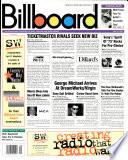 22. heinäkuu 1995