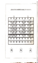 Sivu 68