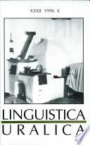 1996 - Nide 32,Nro 4