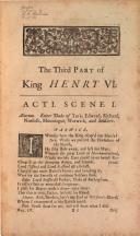 Sivu 1539