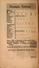 Sivu 1812