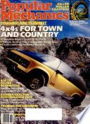 syyskuu 1987