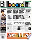 8. heinäkuu 1995