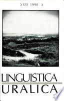 1990 - Nide 26,Nro 3