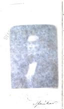 Sivu 216