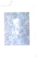 Sivu 328