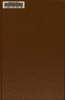 Nimikesivu