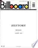 24. kesäkuu 1995